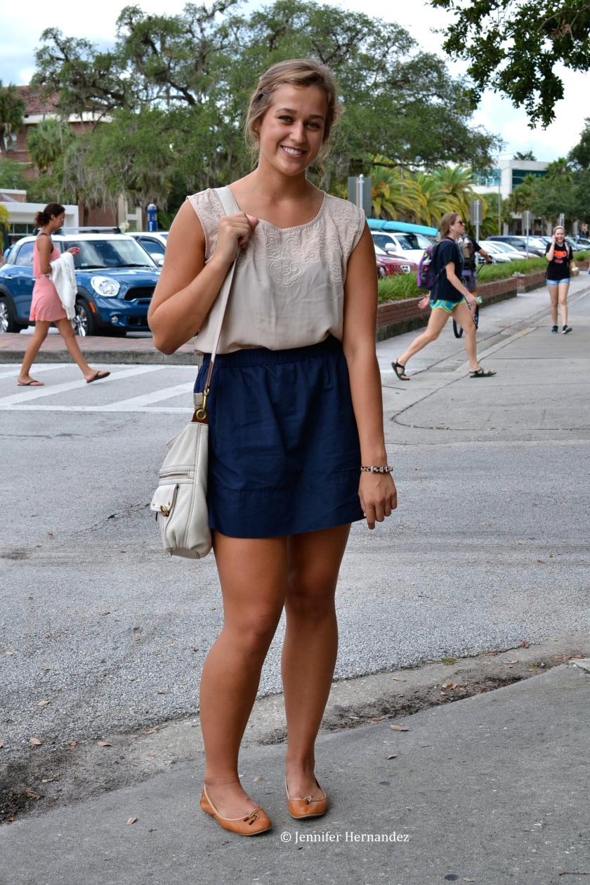 Broward girl 1