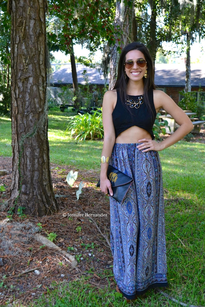 Kelsey garden 1