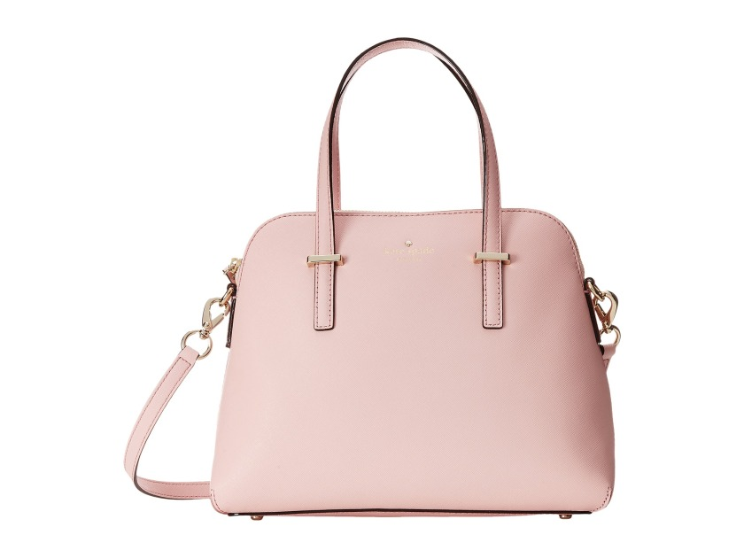 "Kate Spade New York ""Cedar Street Maise"" top handle handbag"